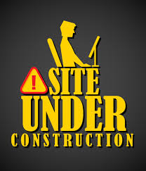 Site Under Construction Background | Gallery Yopriceville - High-Quality  Images and Transparent PNG Free Clipart