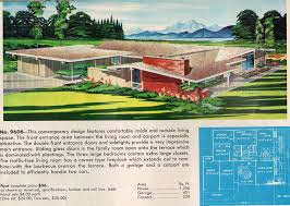 two story mid century modern house plans inspirational mid century modern house plans courtyard 2089 best