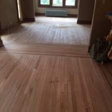 photo of blesing s hardwood flooring clifton nj united states did an amazing