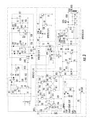goodall startall 718 wiring diagram wiring diagrams goodall start all 610 wiring diagram python remote