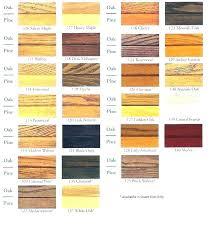 Cedar Wood Chips Lowes Cedar Wood Paint Color Chart Fence