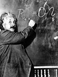 22 Witty And Inspiring Albert Einstein Quotes Deseret News