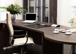 office backdrops. Laptop Flowers Wood Table Office Scene Backdrops Vinyl Cloth Computer Print Wall Photo Studio Background-in Background From Consumer Electronics On T
