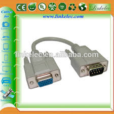 high quality whole cheap price male to female wiring diagram vga high quality whole cheap price male to female wiring diagram vga cable buy wiring diagram vga cable vga cable vga cable male to female product on
