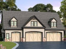 medium size of modern farmhouse plans without garage house with rv detached apartment fossil brewing design