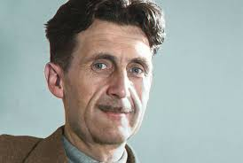 13 Surprising Facts About George Orwell Mental Floss