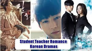 teacher essay english example pt3