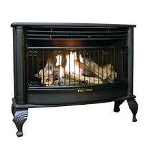 procom gas fireplaces bighome rh bighome cloud procom gas fireplace insert procom gas fireplace parts
