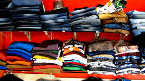 Garments Shop Board Designs This Is It Readymade Garment Shops For Mens In Khargharsearch Com