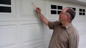 garage door plastic window insertsGarage Doors  Faux Windaux Imposinglopay Garage Door Window