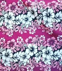 hawaiian car seat covers designs beach girl pink seat covers new hi tech car seat covers