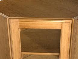 corner cabinet with glass door 1 door degree wall cabinet glass display cabinet sliding glass door