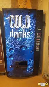 Vending Machines Georgia Inspiration Royal 48 Electrical Soda Vending Machine For Sale In Georgia Cool