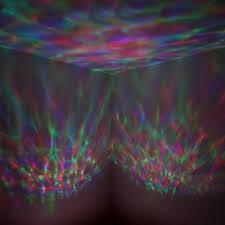 best mood lighting. oceanwavelightprojectorbydenevebesttop best mood lighting u