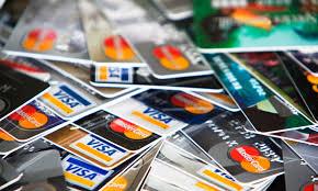 Tips Mengajukan Kartu Kredit Bagi Pengangguran Yang Berpenghasilan Tidak Tetap