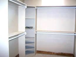 diy closet organizer systems building closet organizers medium size of closet organizer systems closet organizer plans