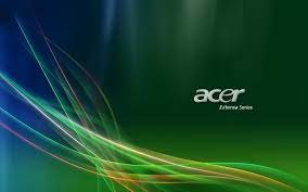 Acer Laptop Wallpapers - 4k, HD Acer ...