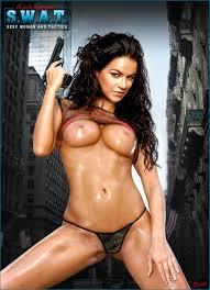 Michelle Rodriguez Movie Nudes Michelle Rodriguez Celebrity.