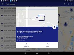 New Age Of TV Bright Houseu0027s Name Change Is So Much More Brighthouse On The Go
