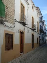 Casa De Pueblo En Venta En Calle Del Carmen 30 VillacarrilloCasas En Venta Villacarrillo