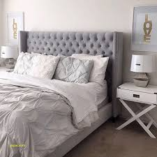 our roberto bed pops in sassysoirees