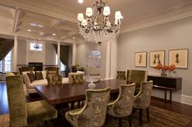cloth chairs furniture. Cloth Chairs Furniture. Upholstered Formal Furniture Traditional Dining Room Ideas