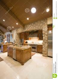 kitchen ceiling spot lighting. Full Size Of Kitchen Spot Lights With Ideas Picture Designs Ceiling Lighting G