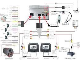 jvc kd r330 car stereo wiring diagram electrical wiring diagrams JVC Head Unit Wiring Diagram jvc kd r330 wiring diagram car stereo recent fresh diagrams of 1 manual for jvc head unit wiring jvc kd r330 car stereo wiring diagram