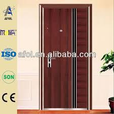 modern single door designs for houses. Plain Houses House Modern Single Safety Door Design In Metal Buy House  Single Door Designs Interior For Modern Houses S