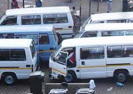 things you should know about taxi drivers wheels clampdown on taxi bosses wheels24 reader neil van rooyen believes that taxi owners bosses are to blame for the reckless behaviour of their drivers
