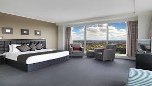 world tower penthouse apartments sydney cbd meriton playuna