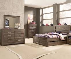 full beds for boys. Exellent Full B251 Juararo Trundle Bed  Boys Full Size Trundle Beds Ashley Kids  Furniture For Boys In Full Beds For T