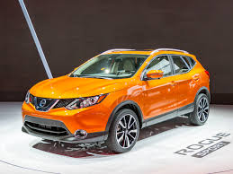 2018 nissan rogue sport. delighful nissan the sport may carry the rogue name and is built on a modified  platform but itu0027s subcompact gives nissan  on 2018 nissan rogue sport
