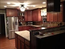 um size of kitchen menards lighting indoor lighting fixtures hunter bathroom vanity lights contractor
