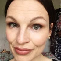 100+ perfiles de «Rowena Smith» | LinkedIn