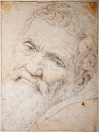 leonardo da vinci and michelangelo the geniuses who hated each  both italians they were rivals and disliked each other at the time when michelangelo was born leonardo was already becoming a famous painter