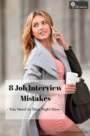 55 Best Interview Tips Interview Preparation Images On