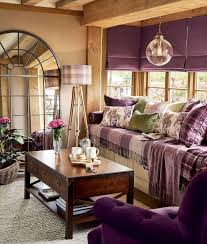 beautiful home interior designs. Beautiful Find Your Decorating Style Home Decor Design Logo Fresh Interior Colors Chair With Style. Designs