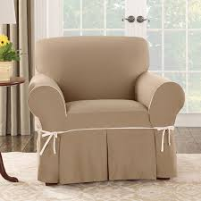 living room chair covers. Fine Living Full Size Of Beds Luxury Club Chair Covers 10 Sure Fit Dining Cotton Barrel  Slipcovers Amazon  To Living Room I