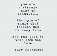 You Re Beautiful Quotes 94 Inspiration 24 Best Soul Food Images On Pinterest