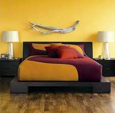 Purple And Yellow Bedroom Tagged Bedroom Decorating Ideas Purple And Yellow Archives