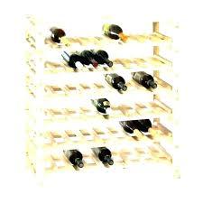 diy sunglass rack wine plans glass ideas easy designs diy sunglass rack