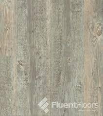 vinyl plank flooring new wood look roll menards underlayment