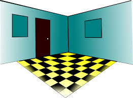floor clipart. Modren Floor Floor20clipart For Floor Clipart