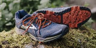Trail Running Shoes: How to Choose | REI Co-op