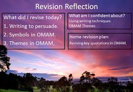 of mice and men revising themes miss ryan s gcse english media revision reflection