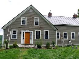 Small Picture Exterior House Paint Colors In India With Cheap Paint Elearan