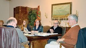 Owatonna Arts Center regroups with new members   Owatonna Peoples Press    southernminn.com