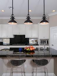 white kitchen pendant lighting. beautiful kitchen stylish pendant lighting for kitchen with white