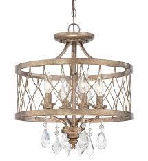 minka lavery chandelier landscape lighting chandelier wall lights recessed lighting lamps outside light fixtures minka lavery minka lavery chandelier